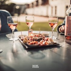 Trottoir x Qwine Pop-up zomer 2019-30